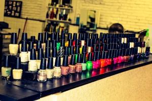 Jocie's Beauty School (4)